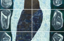 Kamień 11
