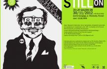2012_STILLON_01